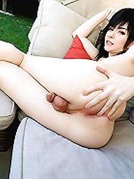 Shemale Sex Pics