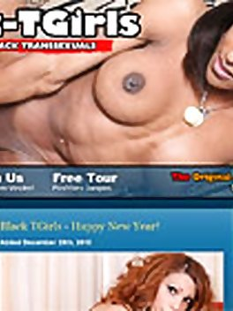 Black Trannies Pron